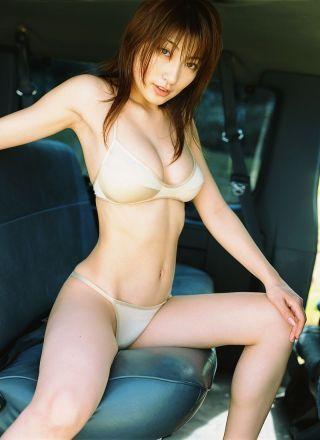 Kumada_yoko_07b